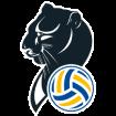 Imoco Volley Conegliano