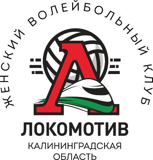 Lokomotiv Kaliningrad